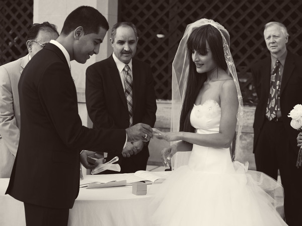 wedding_ottawa_06