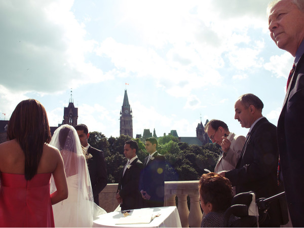 wedding_ottawa_16
