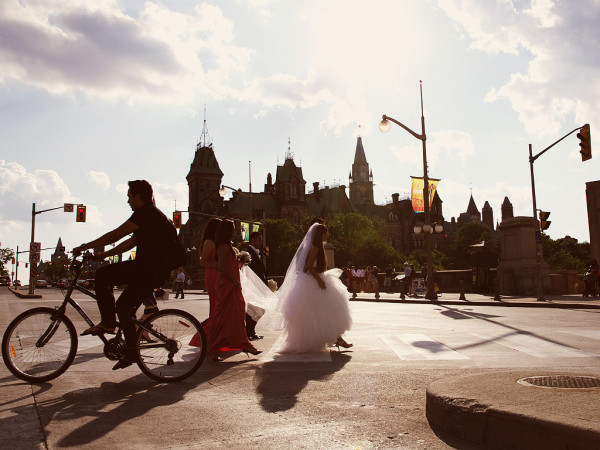 wedding_ottawa_20