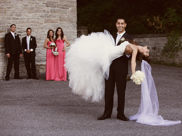 wedding_ottawa_29