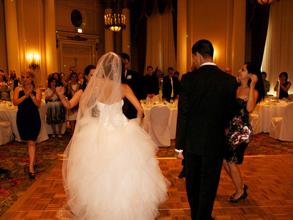 wedding_ottawa_37